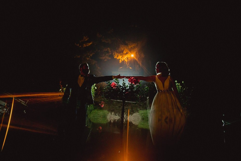 Glen Magna Farms Wedding_0032.jpg