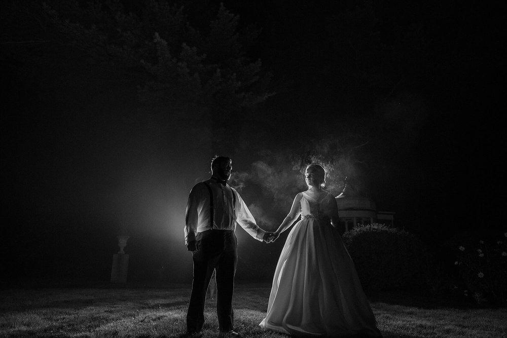 Glen Magna Farms Wedding_0034.jpg