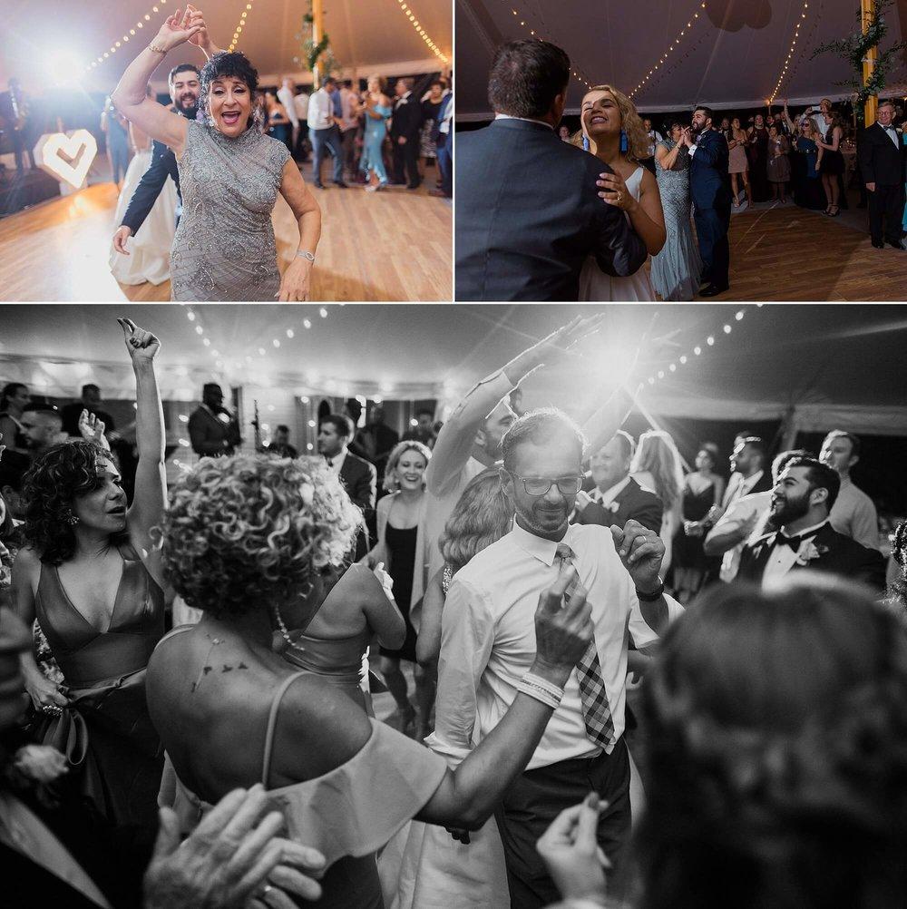 Glen Magna Farms Wedding_0035.jpg