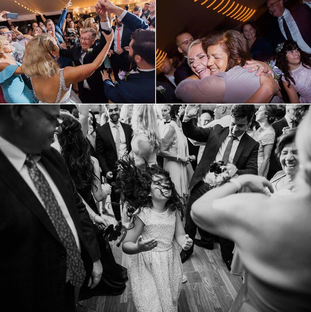 Glen Magna Farms Wedding_0036.jpg