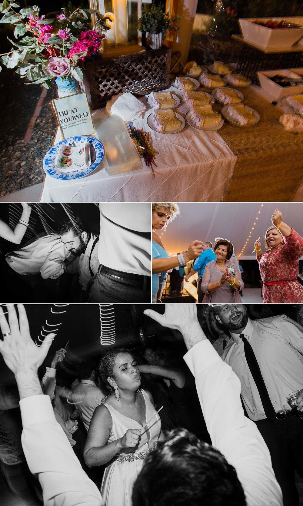 Glen Magna Farms Wedding_0037.jpg