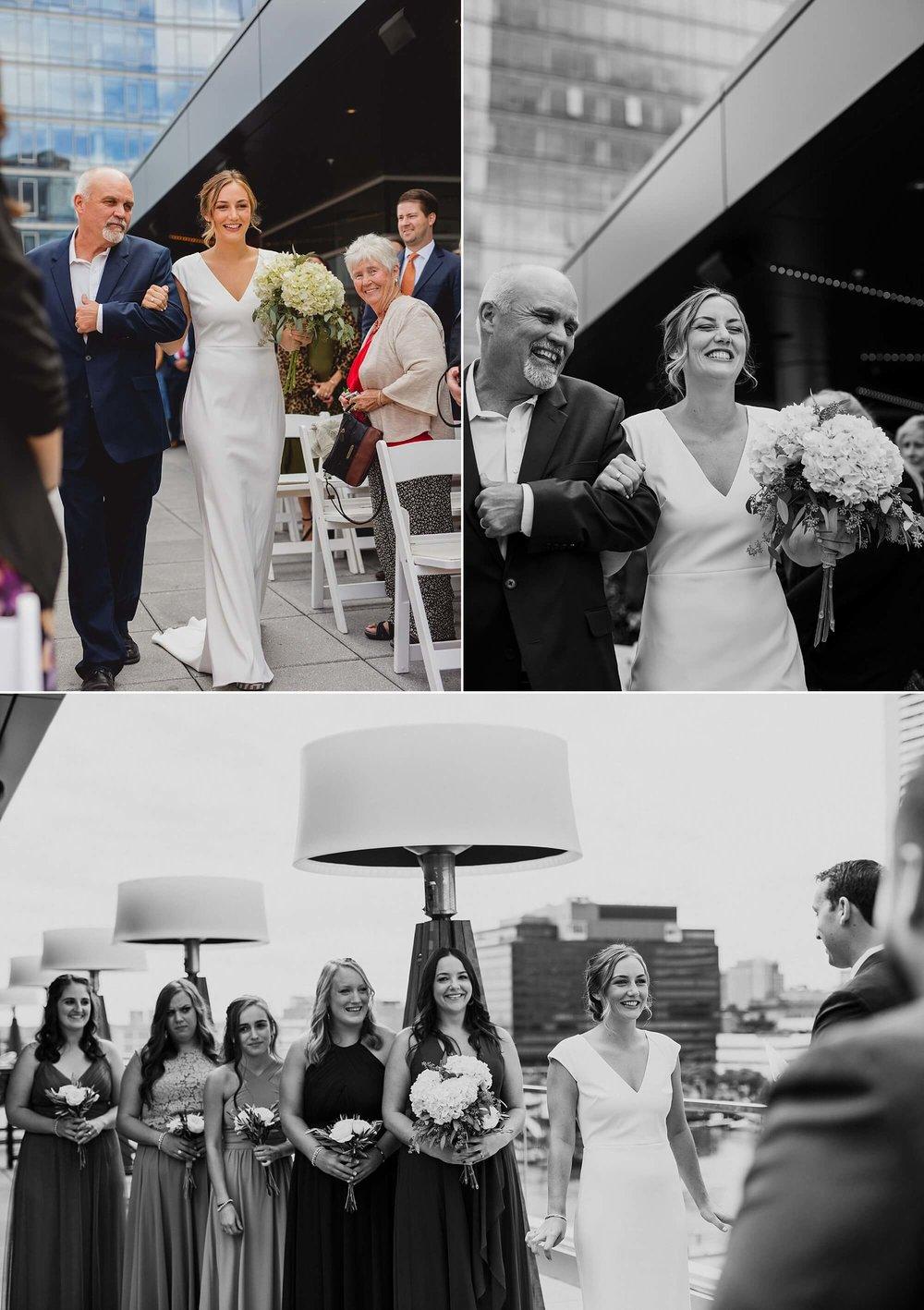 Boston Seaport Wedding - Ebersole Photo_0003.jpg