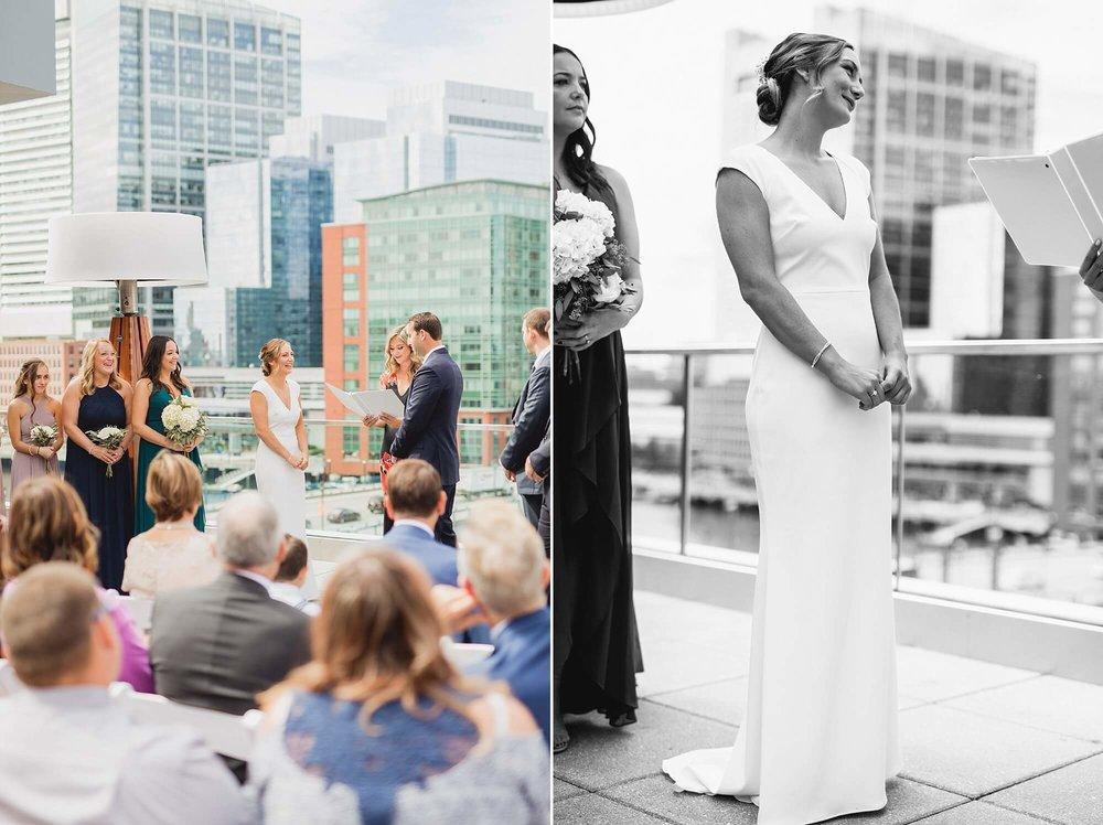 Boston Seaport Wedding - Ebersole Photo_0004.jpg