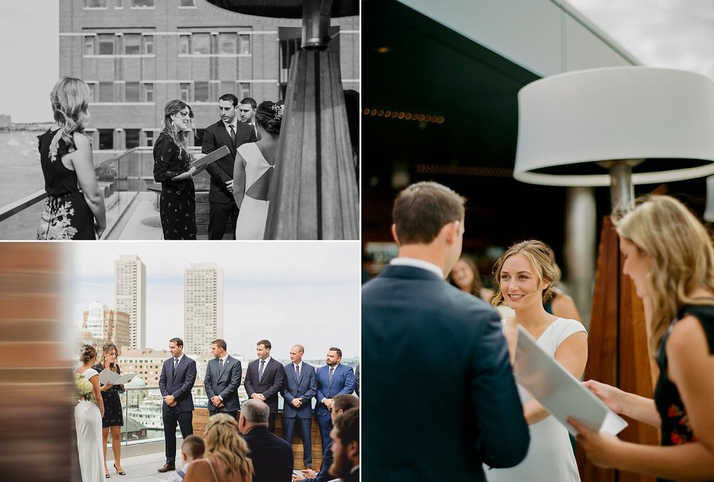 Boston Seaport Wedding - Ebersole Photo_0006.jpg
