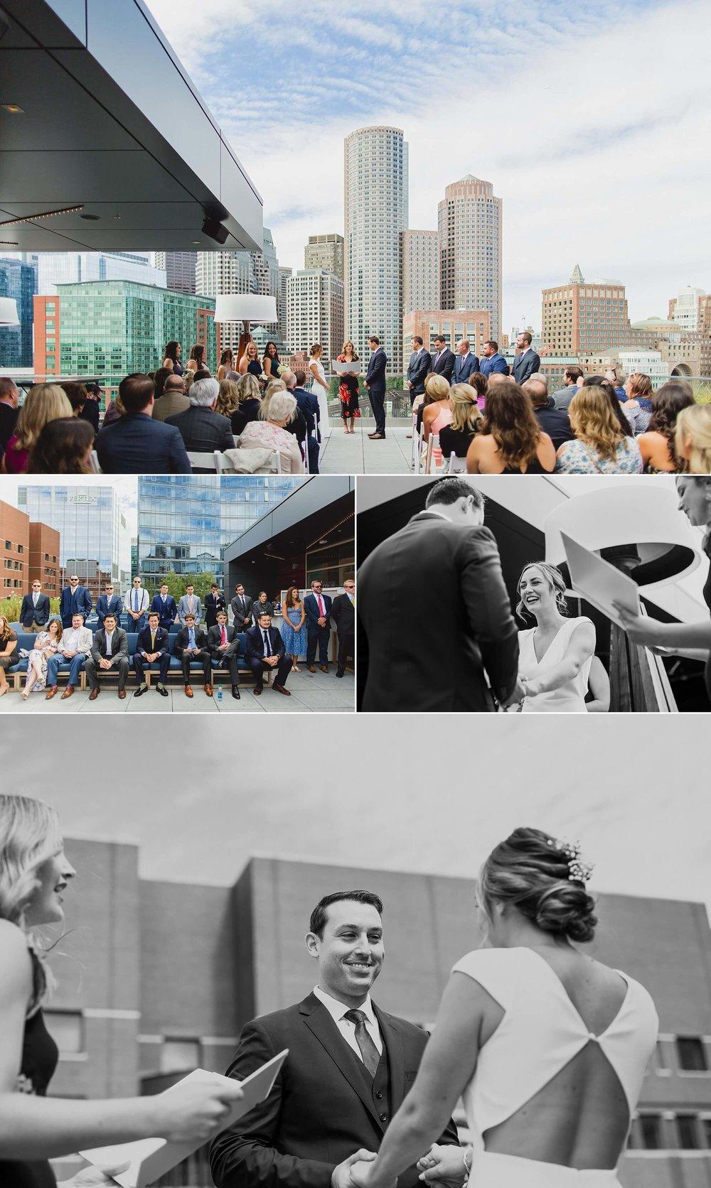 Boston Seaport Wedding - Ebersole Photo_0005.jpg