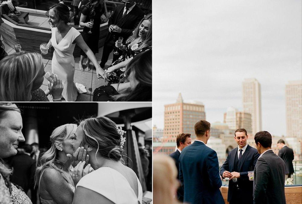 Boston Seaport Wedding - Ebersole Photo_0008.jpg