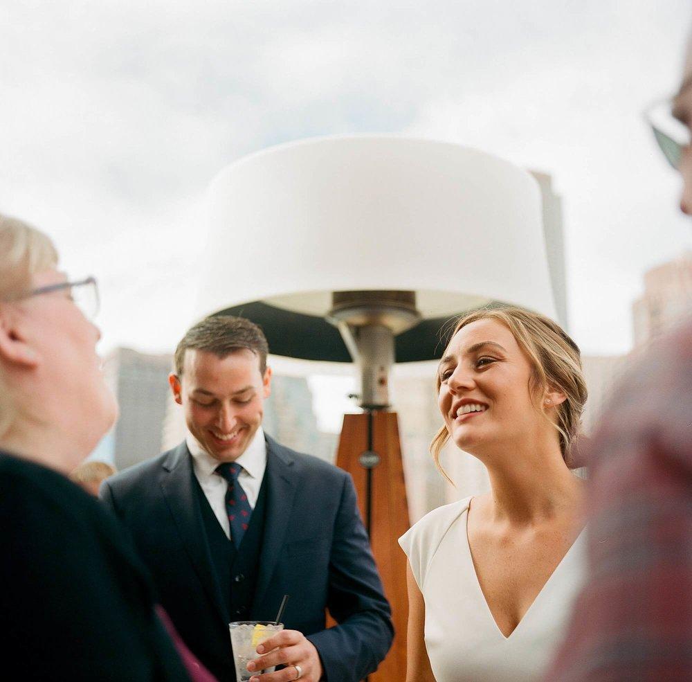 Boston Seaport Wedding - Ebersole Photo_0009.jpg