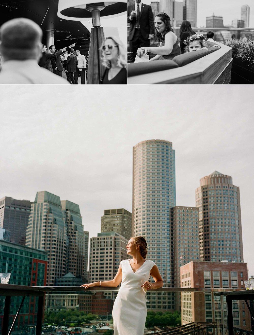 Boston Seaport Wedding - Ebersole Photo_0010.jpg