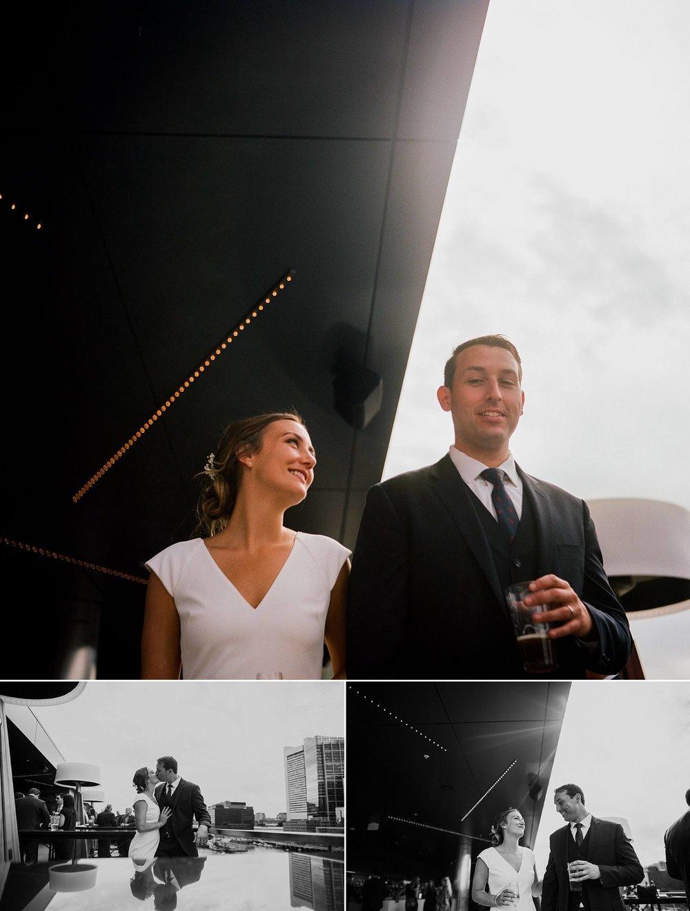 Boston Seaport Wedding - Ebersole Photo_0013.jpg