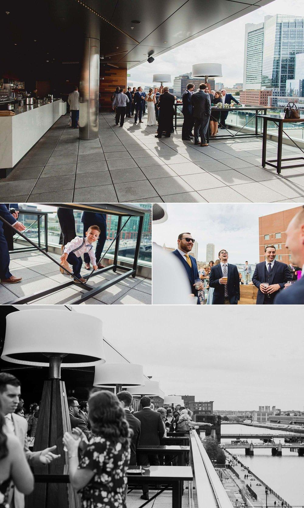 Boston Seaport Wedding - Ebersole Photo_0012.jpg