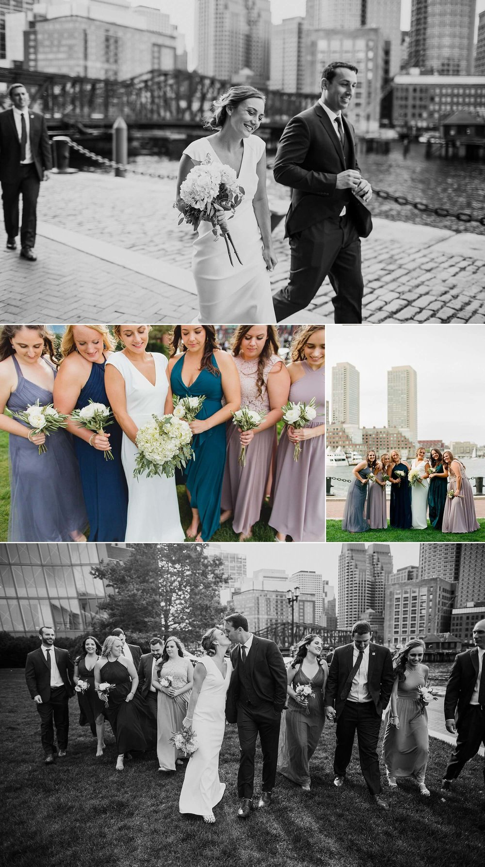 Boston Seaport Wedding - Ebersole Photo_0015.jpg