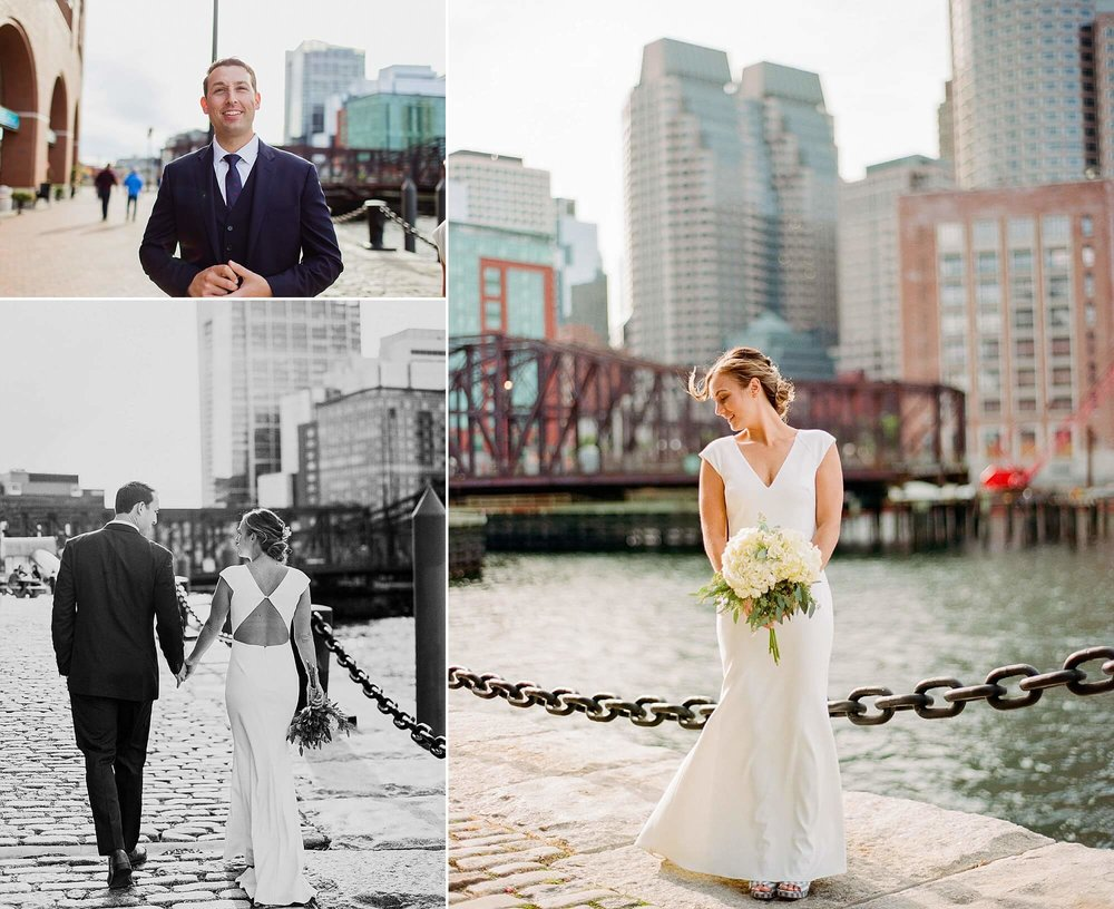 Boston Seaport Wedding - Ebersole Photo_0017.jpg