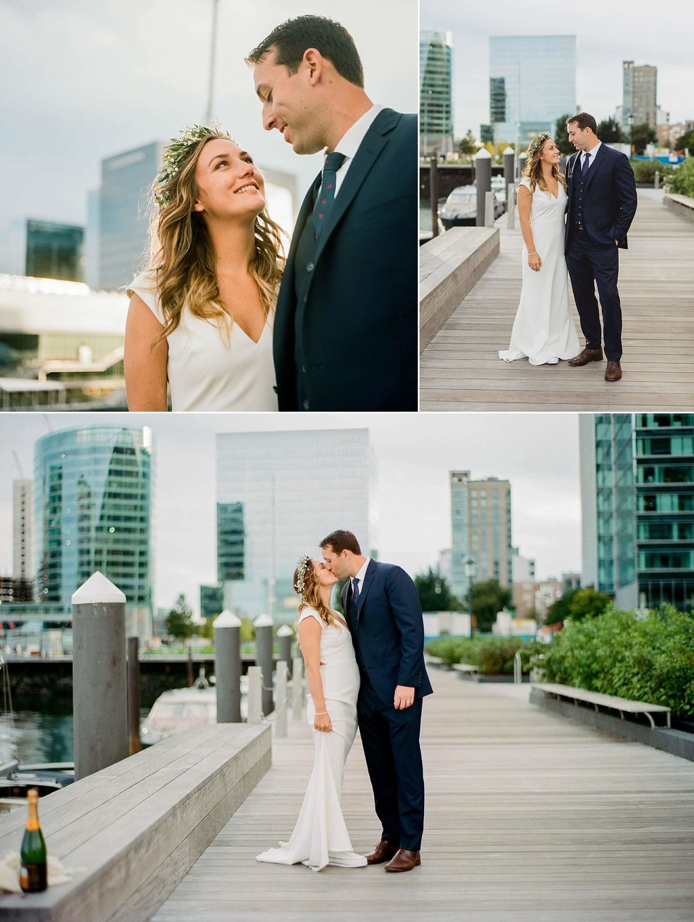 Boston Seaport Wedding - Ebersole Photo_0019.jpg