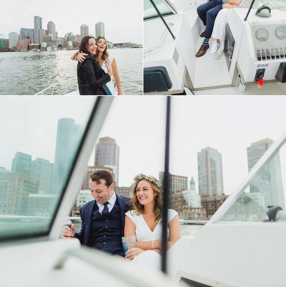 Boston Seaport Wedding - Ebersole Photo_0022.jpg