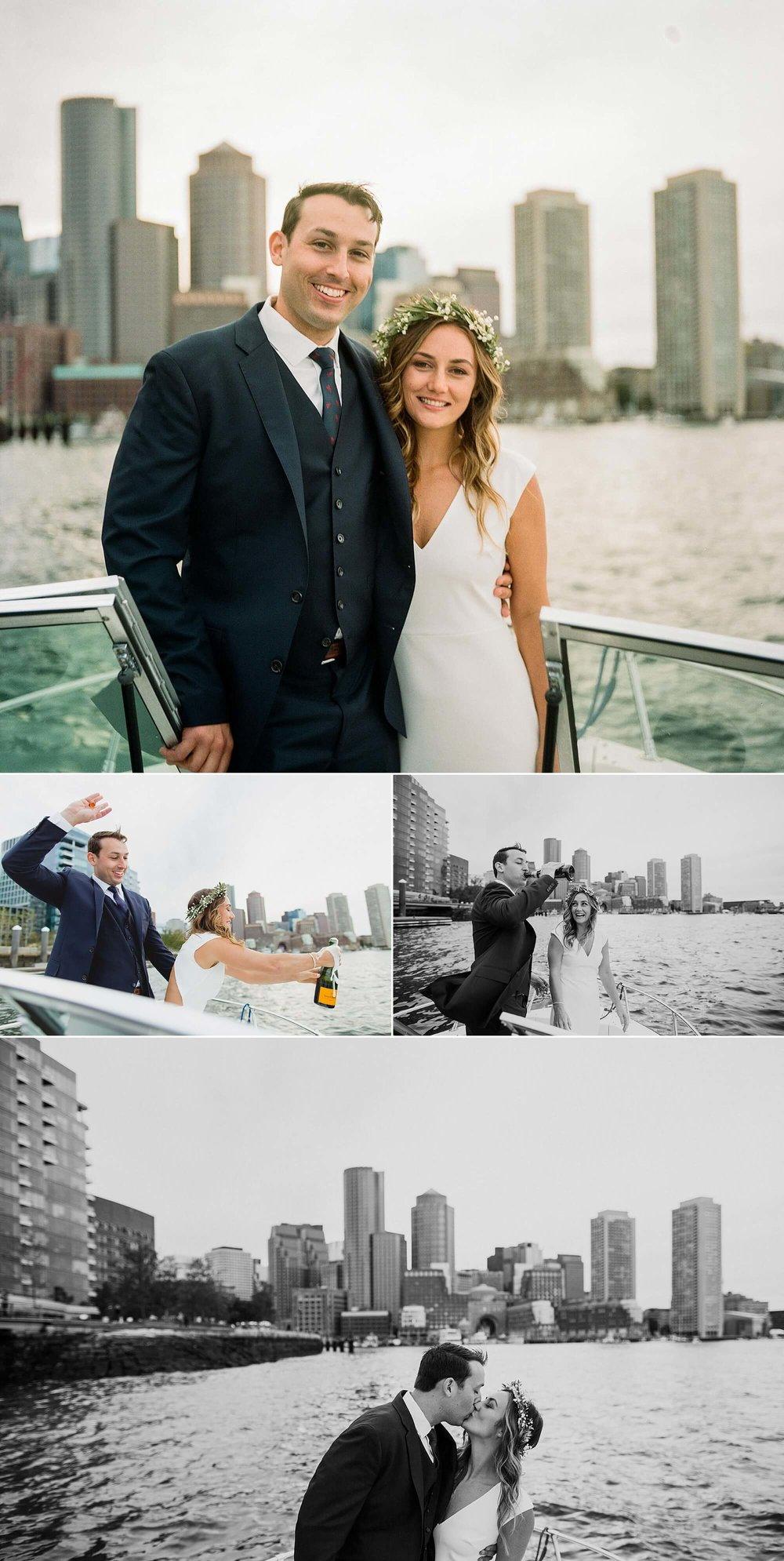 Boston Seaport Wedding - Ebersole Photo_0021.jpg