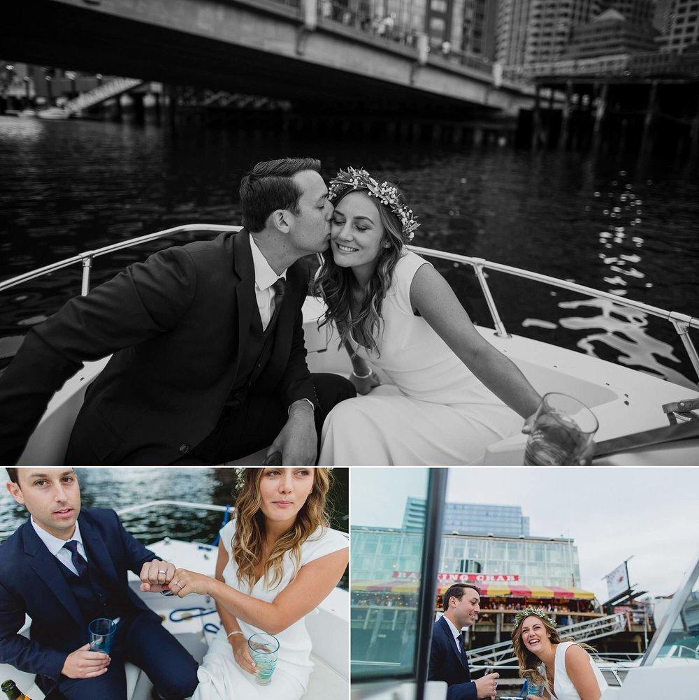 Boston Seaport Wedding - Ebersole Photo_0023.jpg