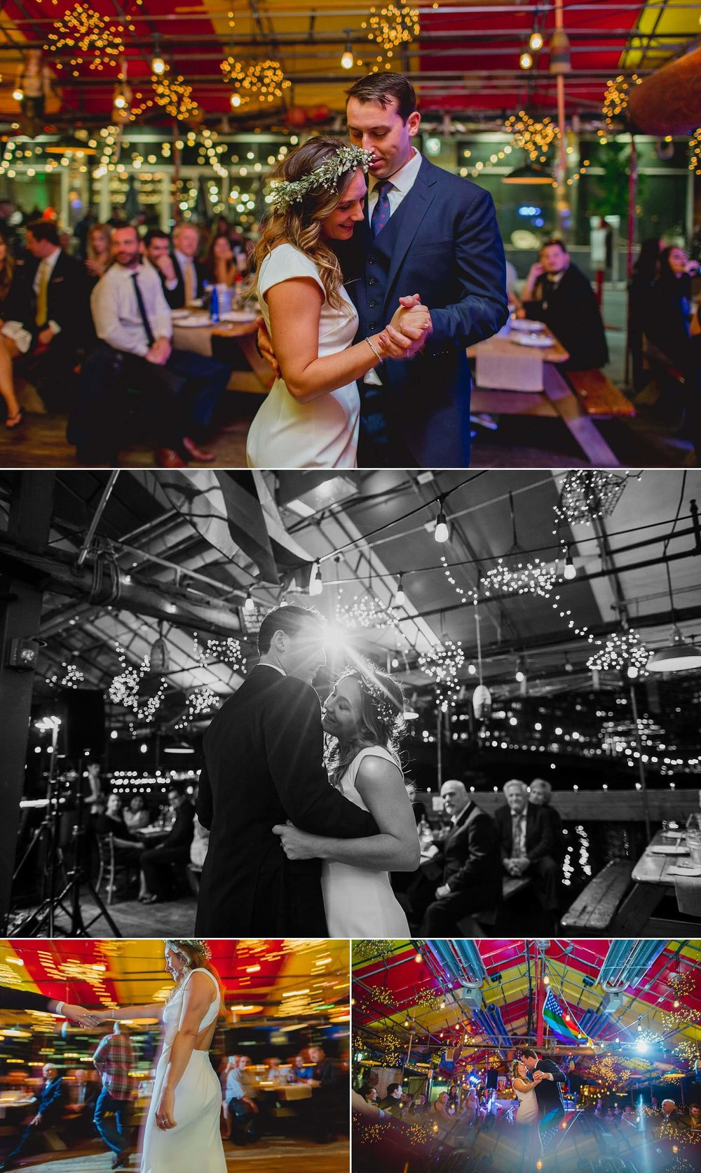 Boston Seaport Wedding - Ebersole Photo_0026.jpg