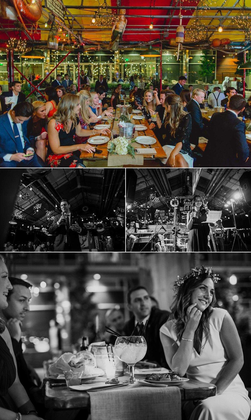 Boston Seaport Wedding - Ebersole Photo_0028.jpg