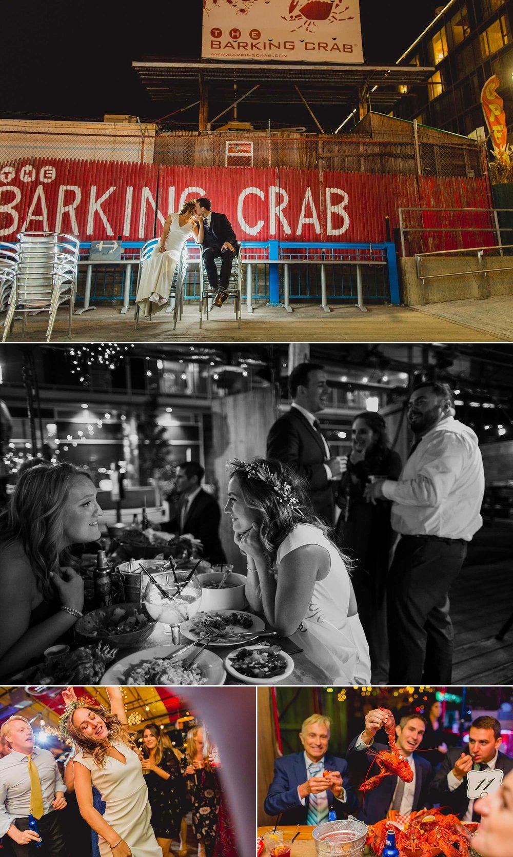 Boston Seaport Wedding - Ebersole Photo_0032.jpg