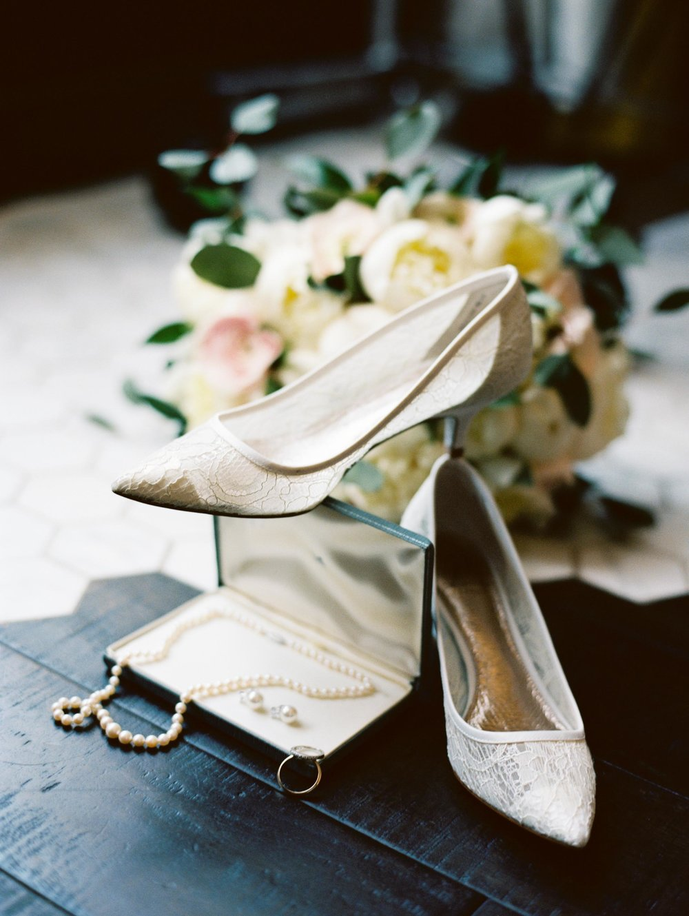Boston.Wedding Ebersole photography-1.jpg