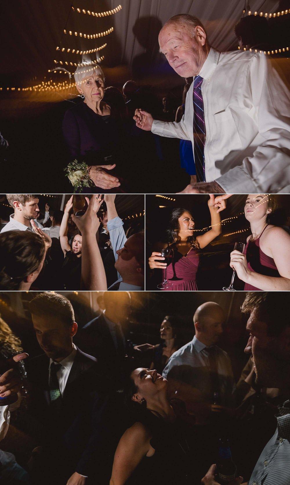 Commanders Mansion Wedding - Ebersole Photo_0032.jpg
