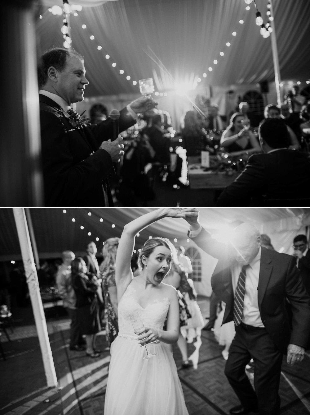 Commanders Mansion Wedding - Ebersole Photo_0030.jpg