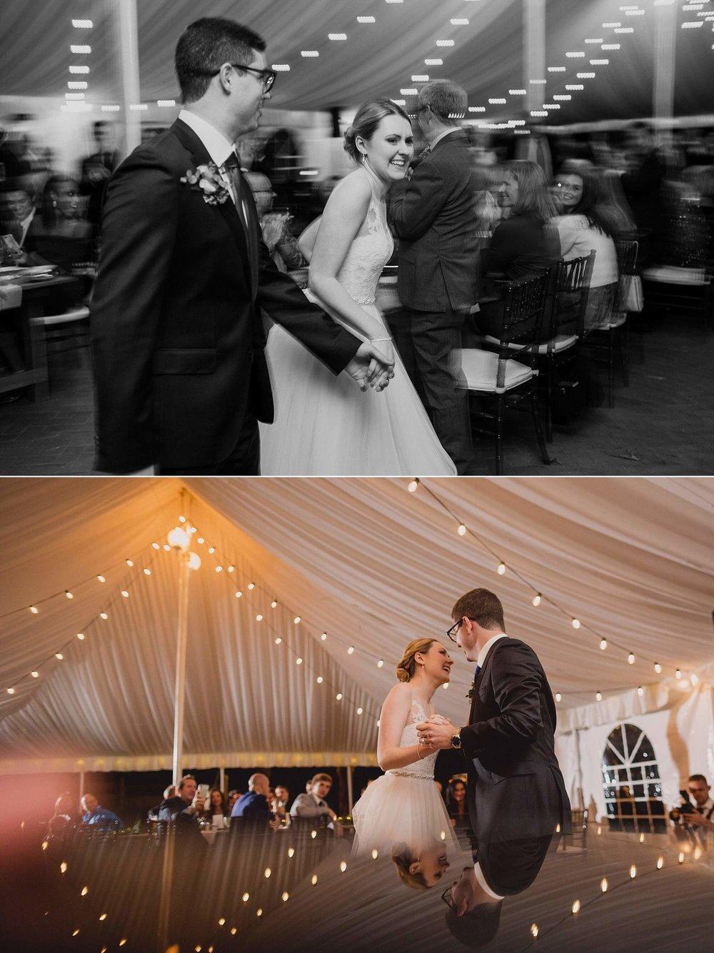 Commanders Mansion Wedding - Ebersole Photo_0027.jpg