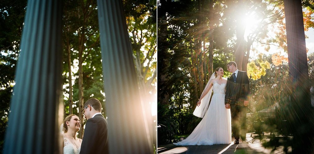 Commanders Mansion Wedding - Ebersole Photo_0022.jpg