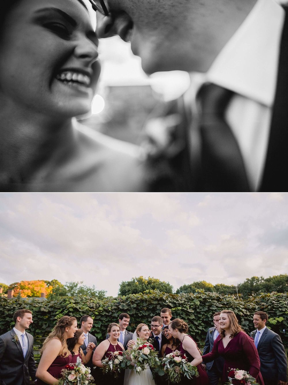 Commanders Mansion Wedding - Ebersole Photo_0021.jpg