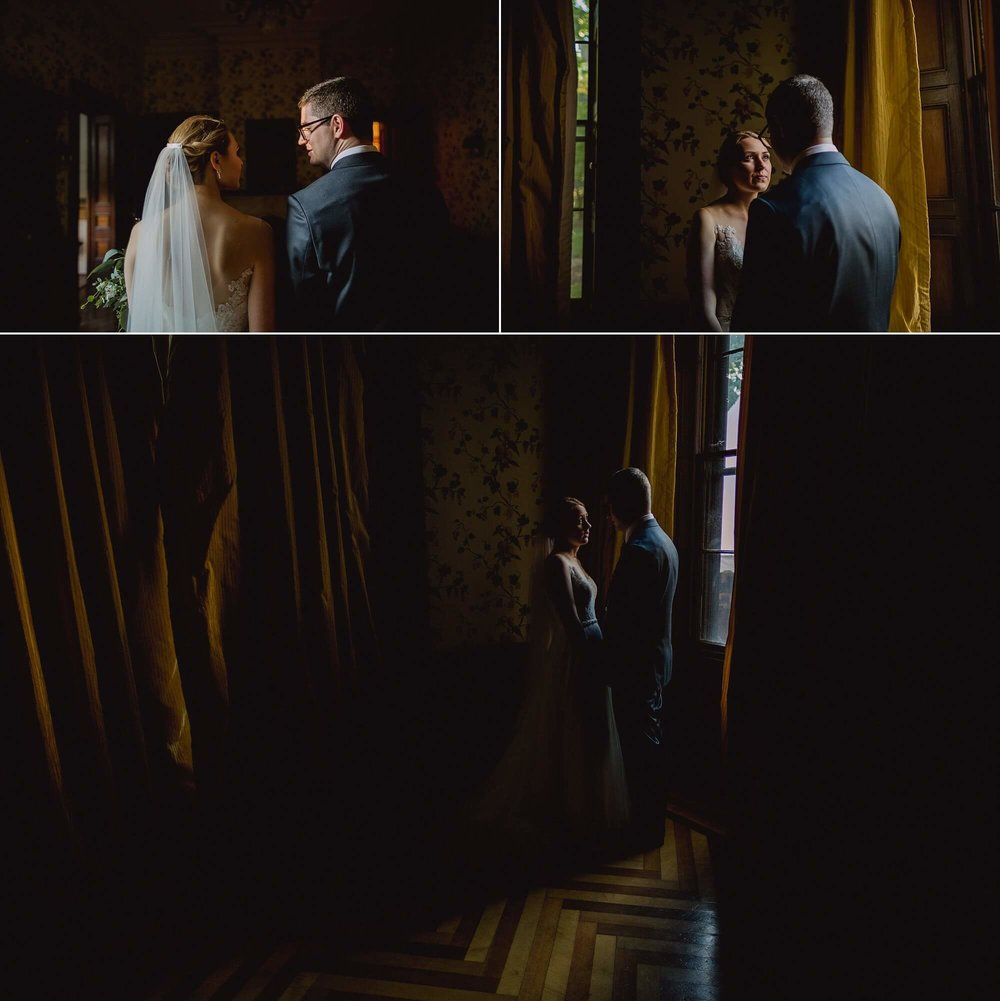 Commanders Mansion Wedding - Ebersole Photo_0014.jpg