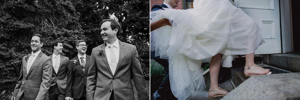 Commanders Mansion Wedding - Ebersole Photo_0012.jpg
