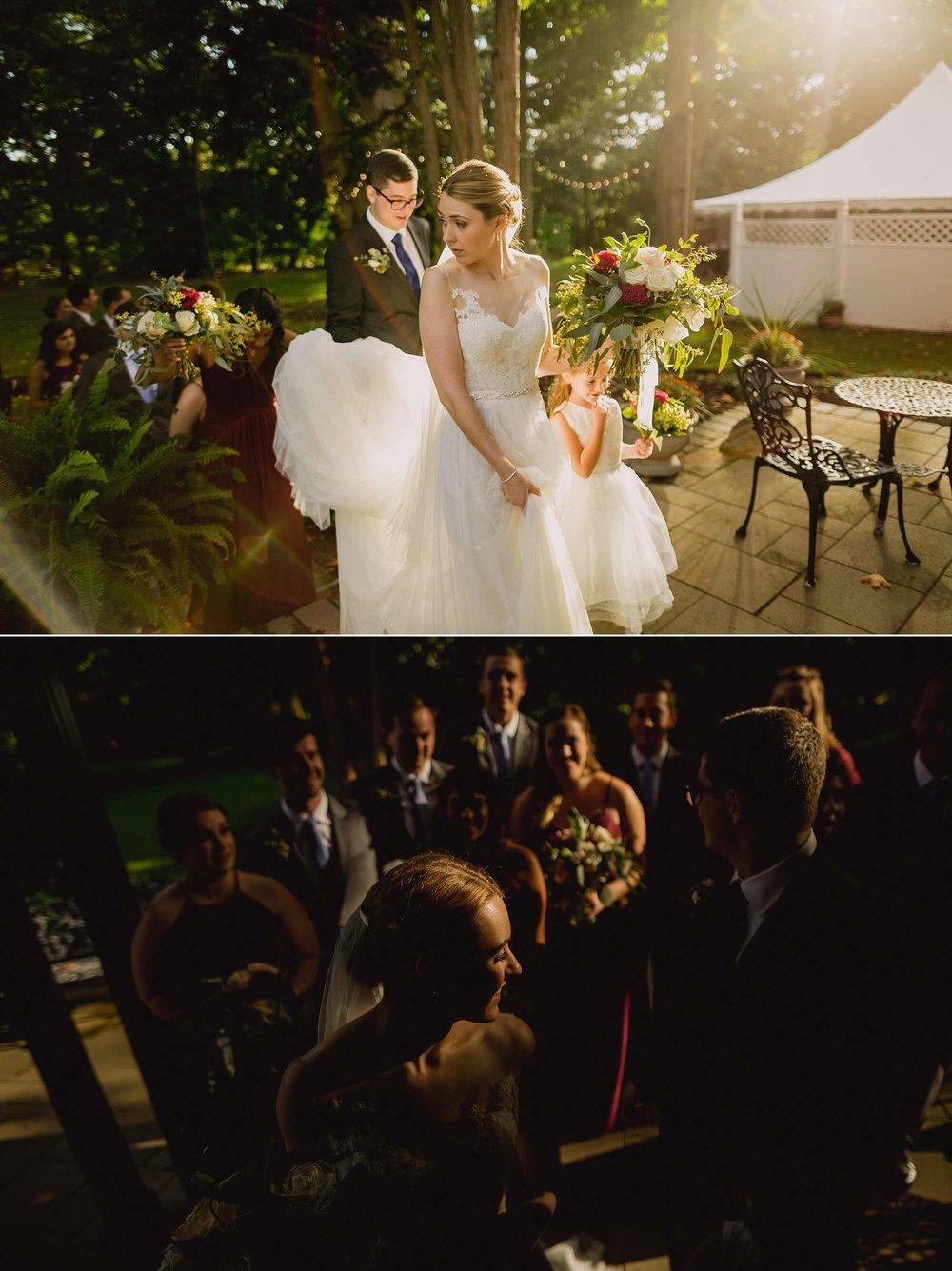Commanders Mansion Wedding - Ebersole Photo_0011.jpg