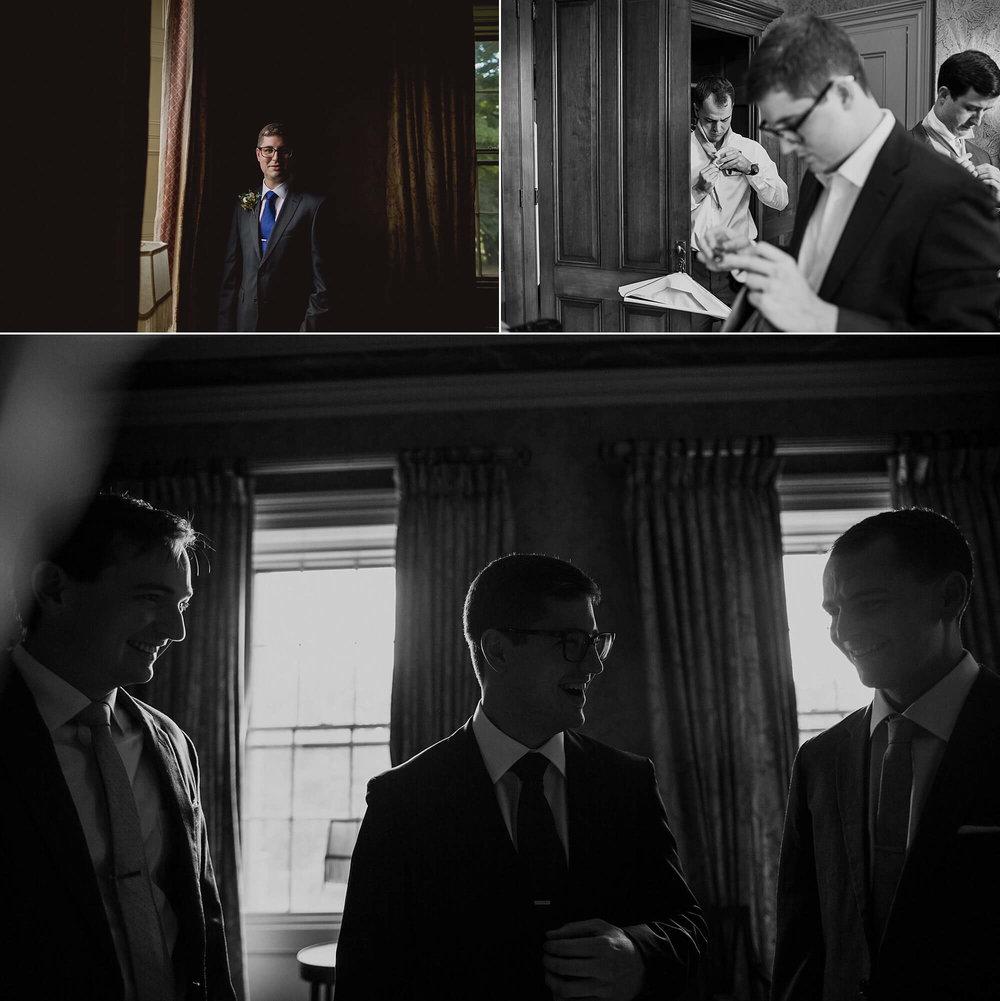 Commanders Mansion Wedding - Ebersole Photo_0005.jpg