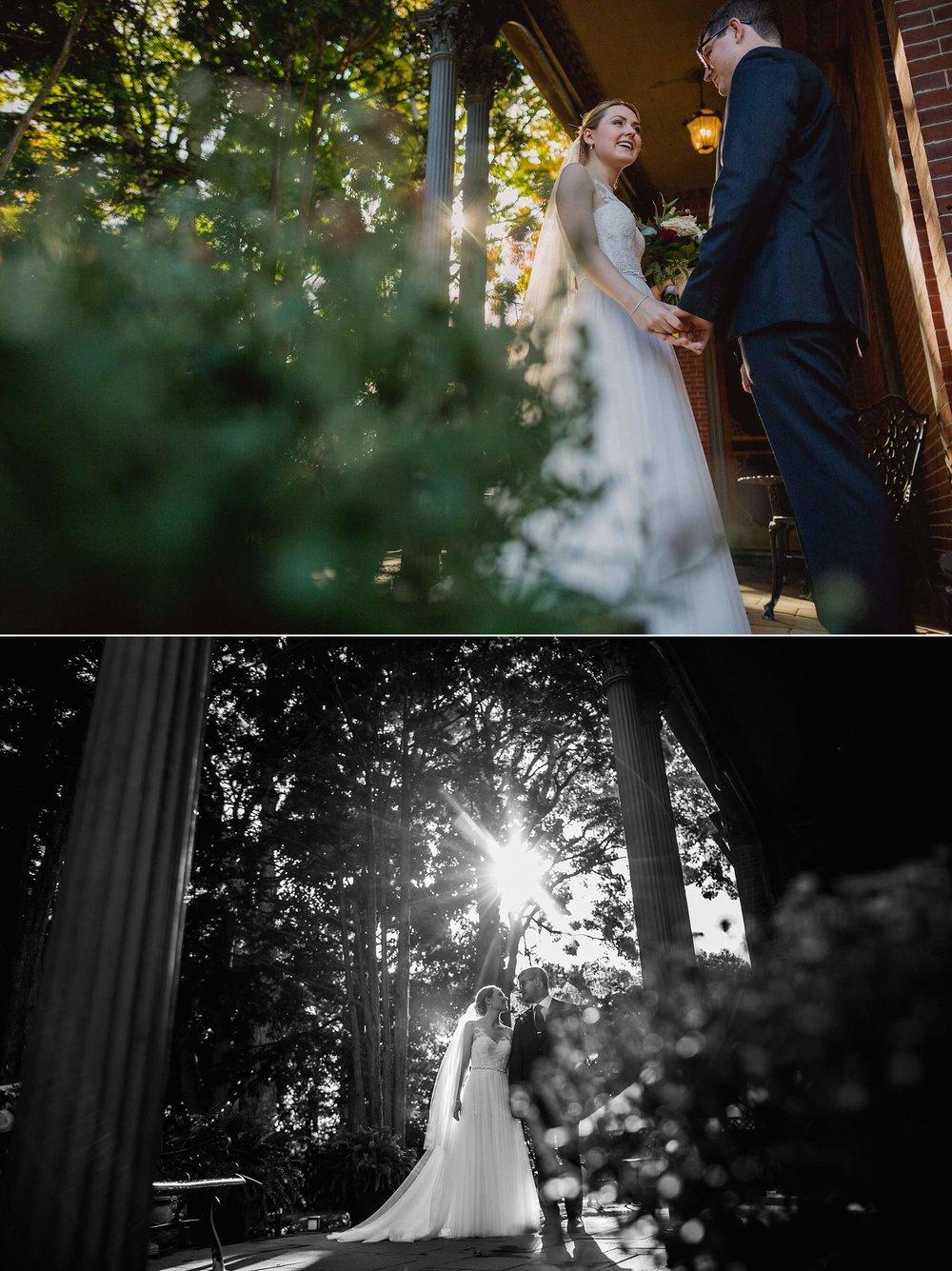Commanders Mansion Wedding - Ebersole Photo_0008.jpg