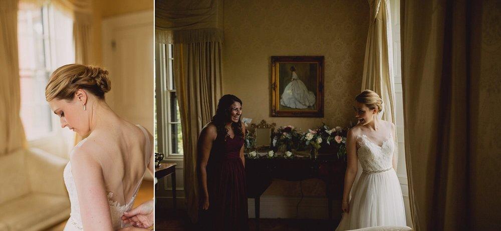 Commanders Mansion Wedding - Ebersole Photo_0003.jpg