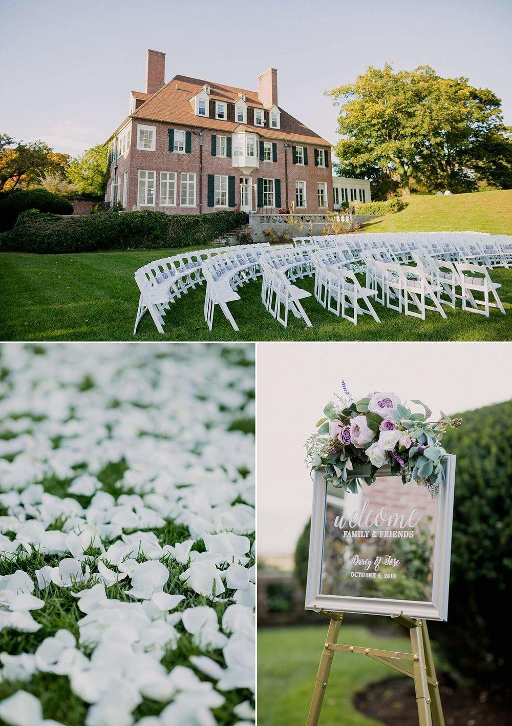 Misselwood Wedding - Ebersole Photo_0007.jpg