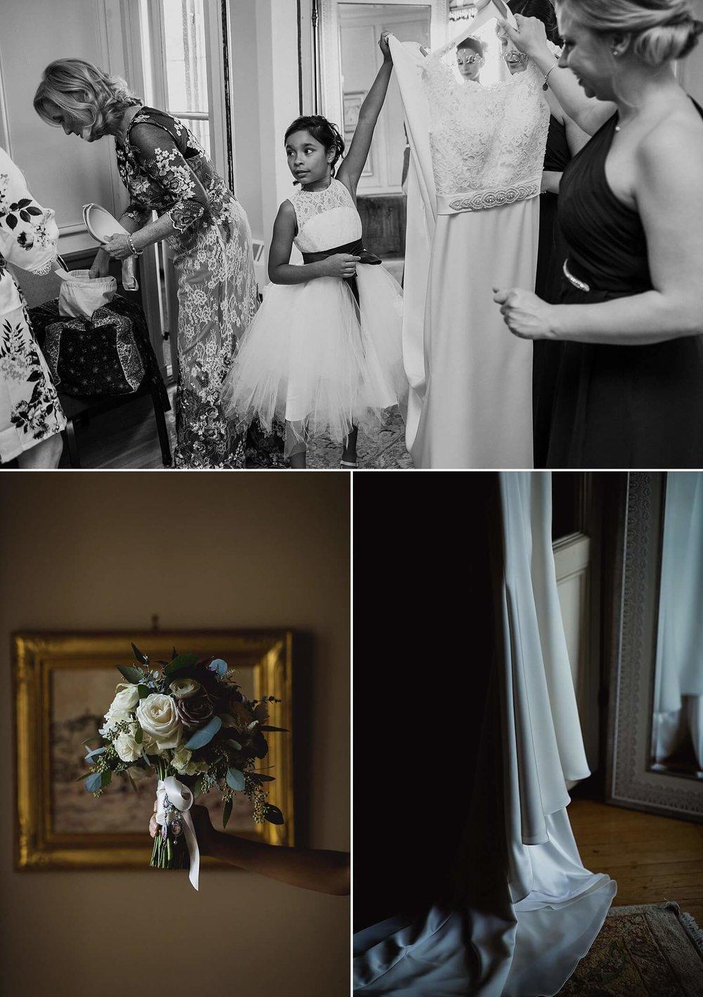 Misselwood Wedding - Ebersole Photo_0008.jpg