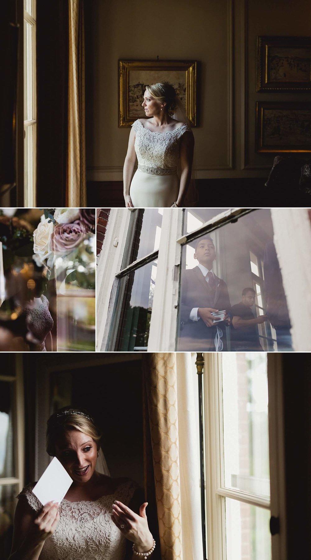 Misselwood Wedding - Ebersole Photo_0009.jpg