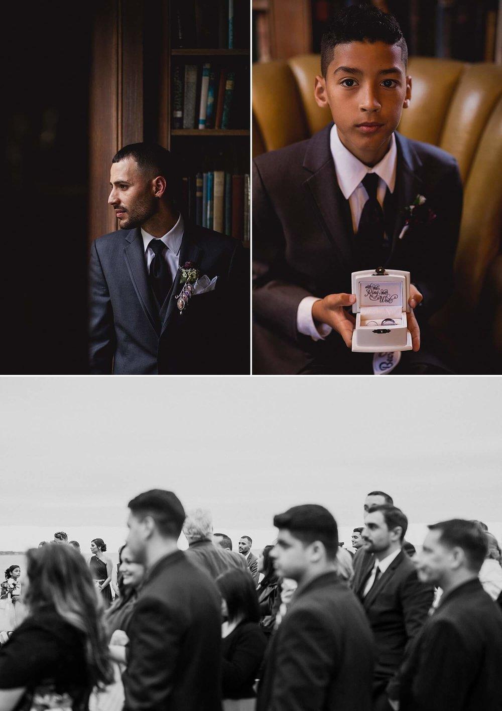 Misselwood Wedding - Ebersole Photo_0010.jpg
