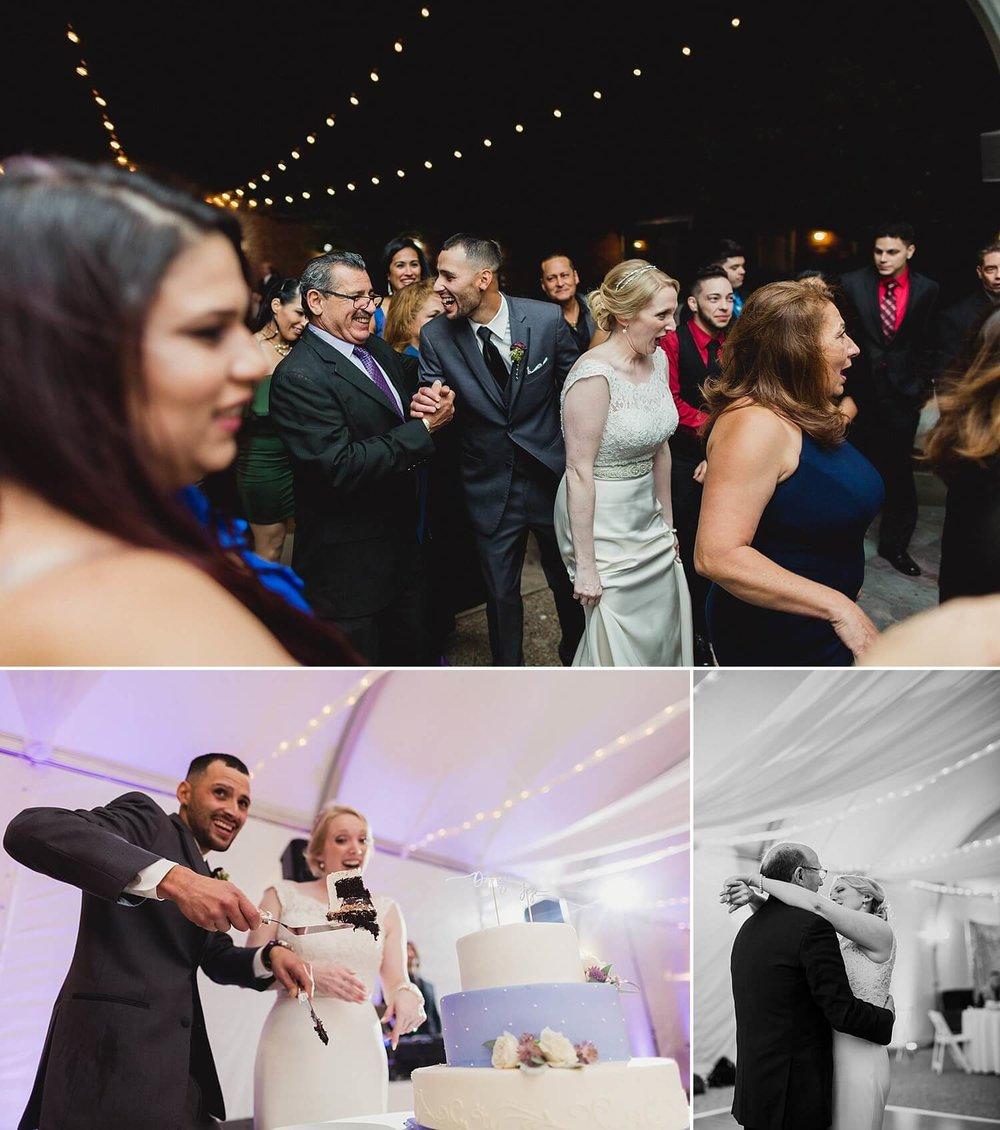 Misselwood Wedding - Ebersole Photo_0020.jpg