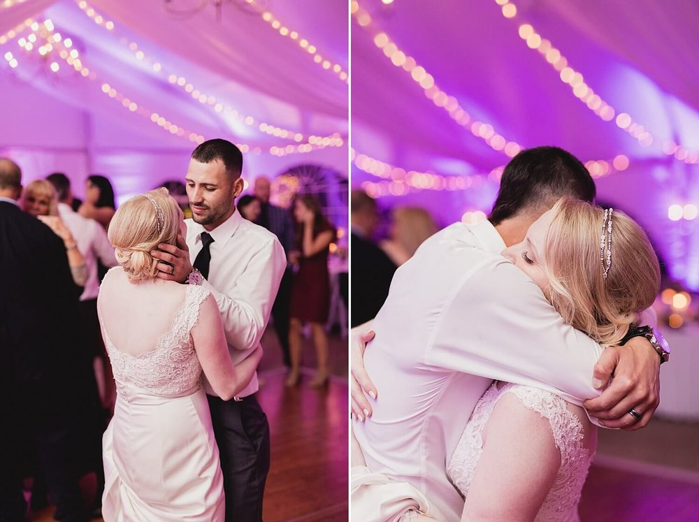 Misselwood Wedding - Ebersole Photo_0024.jpg