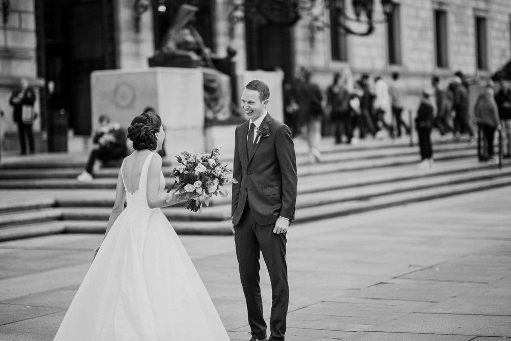 Fairmont Copley Square Wedding-7.jpg