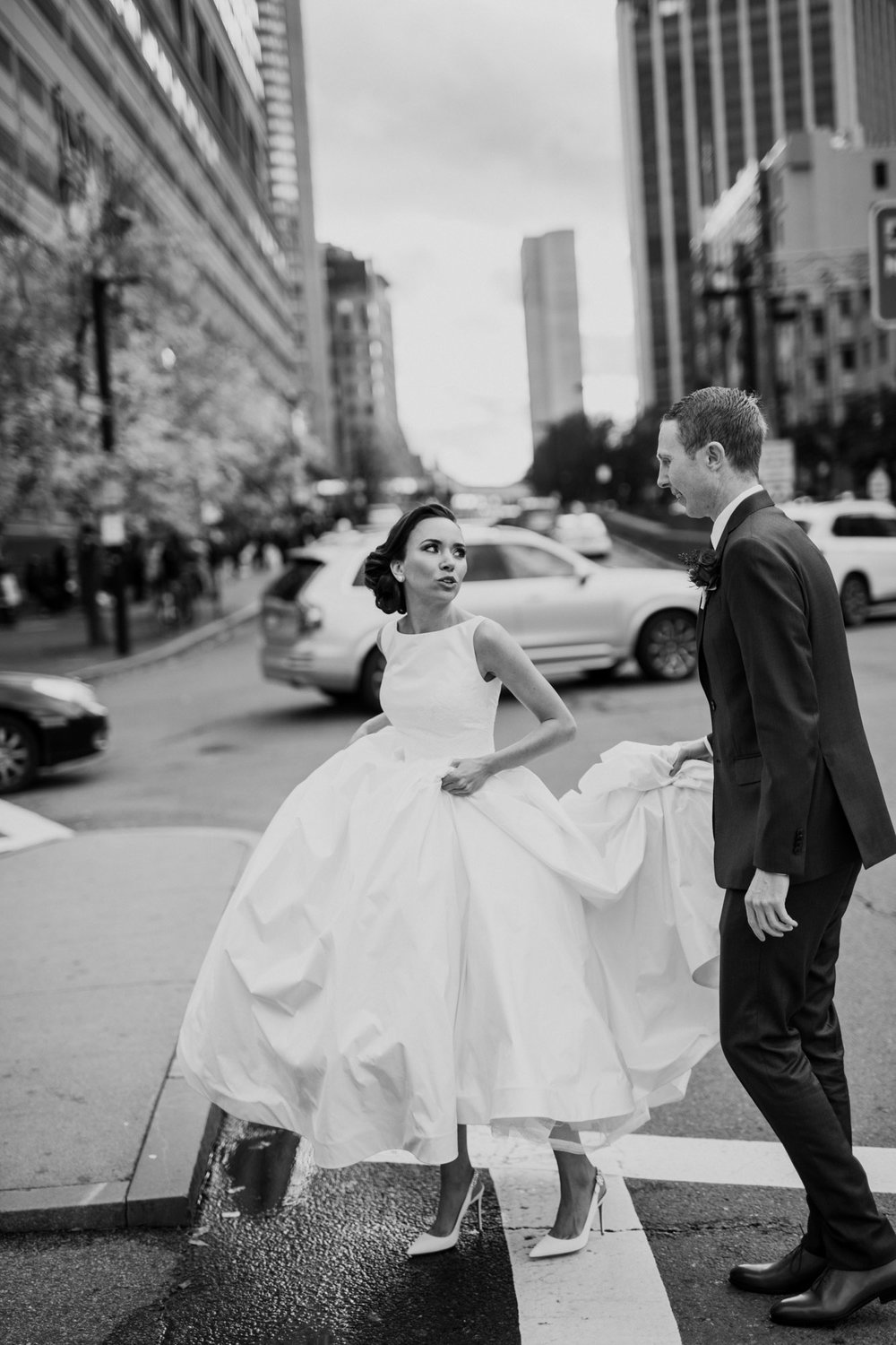 Fairmont Copley Square Wedding-8.jpg