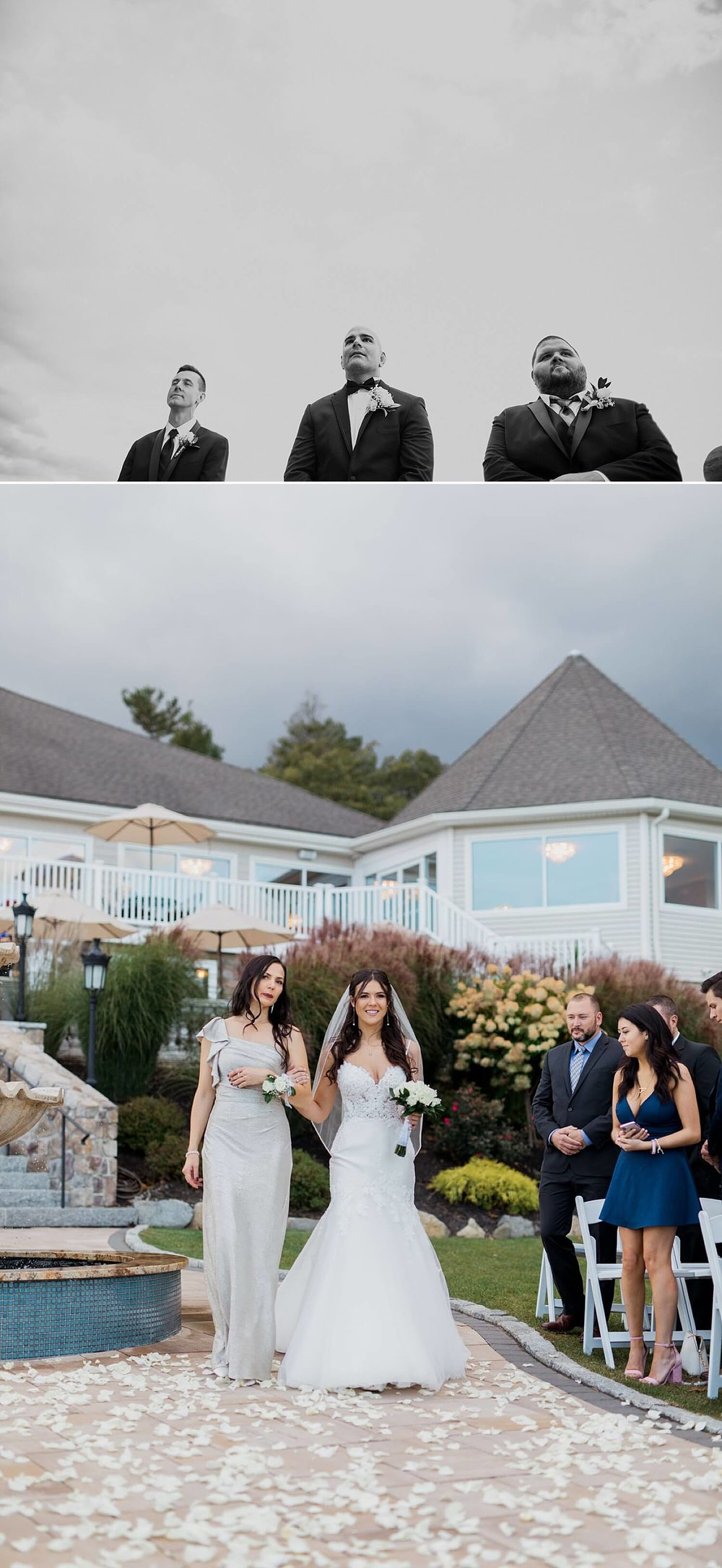 Grand View Mendon Wedding_0030.jpg