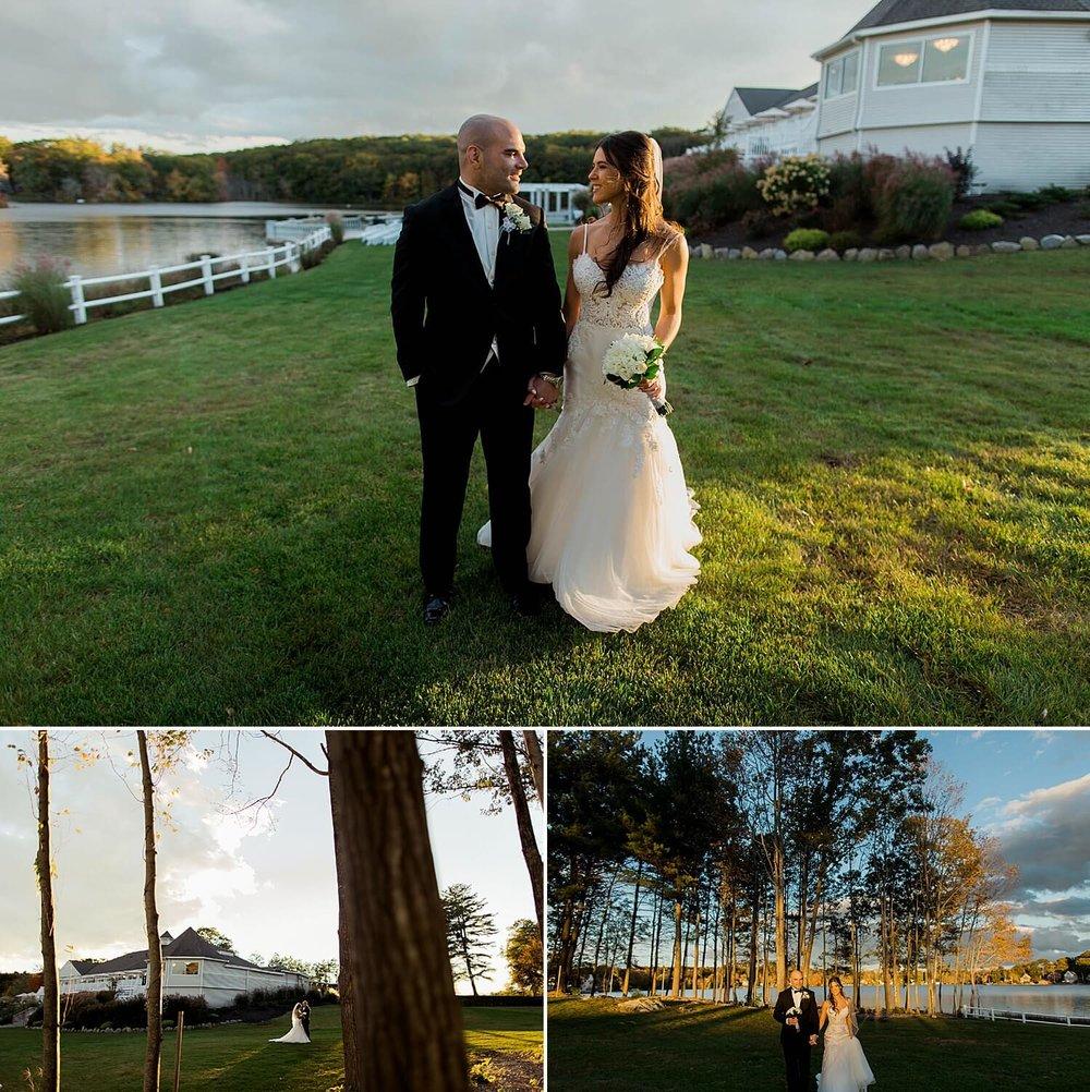 Grand View Mendon Wedding_0039.jpg