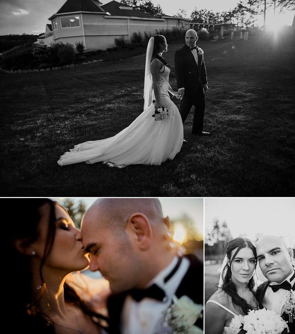 Grand View Mendon Wedding_0040.jpg