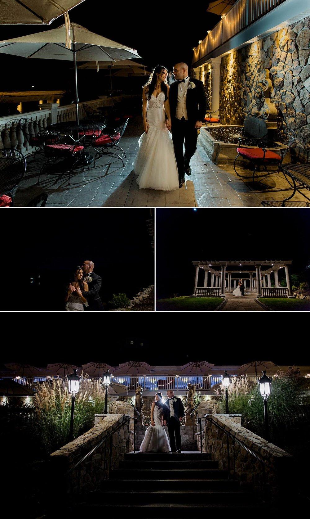 Grand View Mendon Wedding_0049.jpg