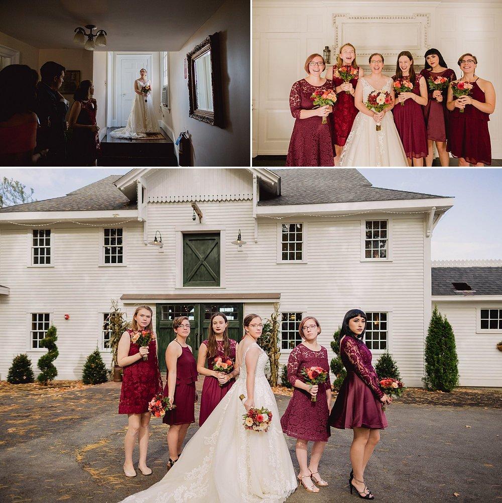 Peirce Farm at Witch Hill Wedding - Ebersole Photo-18.jpg