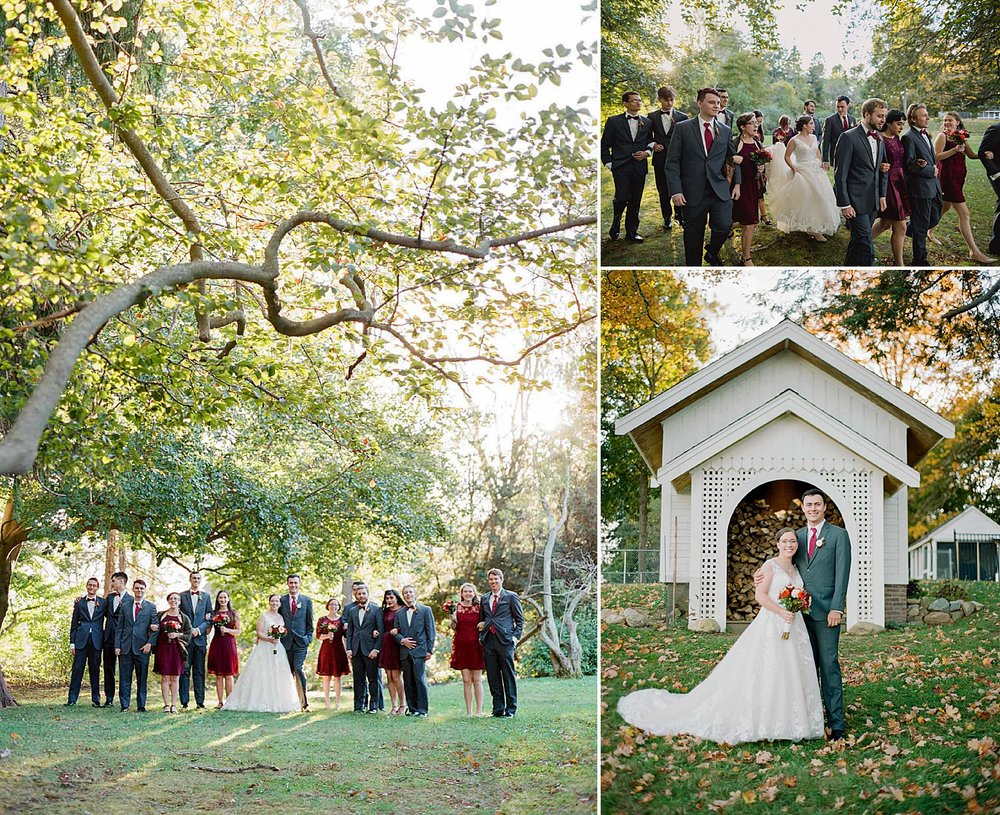 Peirce Farm at Witch Hill Wedding - Ebersole Photo-45.jpg
