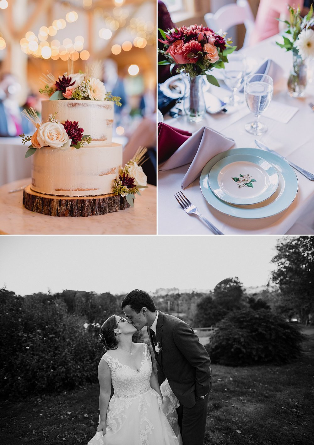Peirce Farm at Witch Hill Wedding - Ebersole Photo-50.jpg